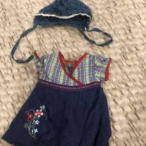American Girl Doll Clothes for Sale in Ventura, CA