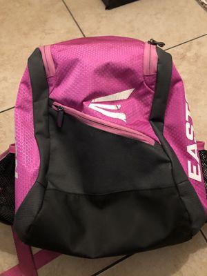 Easton Softball Youth Bat Pack for Sale in Norwalk, CA