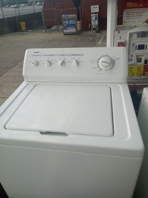Washer Sears Kenmore series 80 for Sale in Nashville, TN