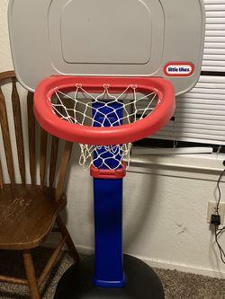 Kids Indoor Basketball for Sale in Waco,  TX