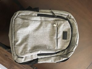 New Matein Laptop Backpack for Sale in Gilbert, AZ