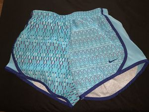 Nike dri fit shorts for Sale in Mount Healthy, OH