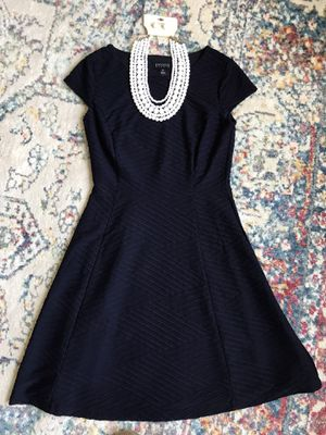 Women's Dress Size 6 and Accessories for Sale in Grandview, MO