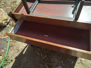 Changing table never been used for Sale in Cortez, CO
