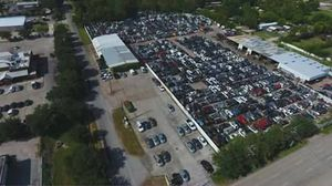 Used parts for Sale in Pasadena, TX