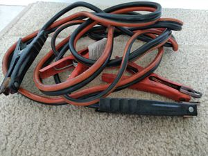 Jumper cables for Sale in MD, US