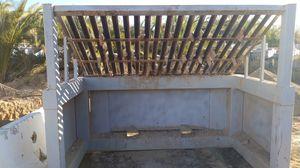 Material screener for Sale in San Marcos, CA