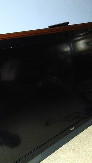 Vizio tv for Sale in Alexandria, VA