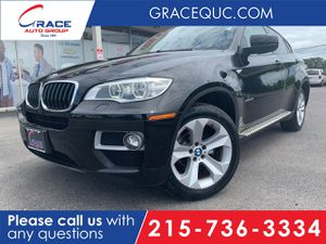 2014 BMW X6 for Sale in Morrisville, PA