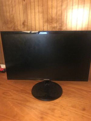 Samsung 22' FHD Monitor for Sale in Wind Gap, PA
