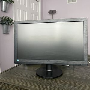 20 in Computer Monitor for Sale in Orland Park, IL