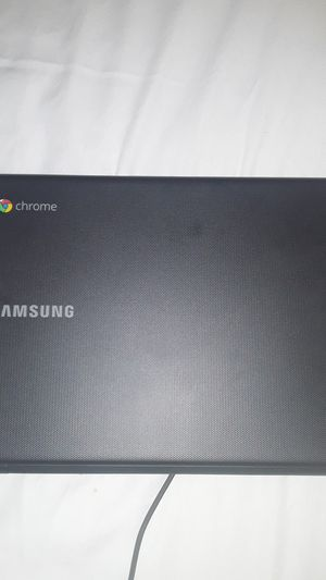 Samsung Chromebook 3 for Sale in Hayward, CA
