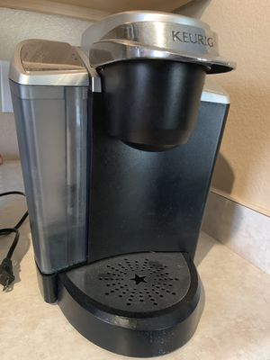 Keurig Coffee Machine for Sale in Avondale, AZ