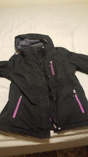 Medium women's jacket for Sale in Englewood, CO