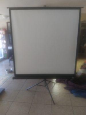 Elite screen for Sale in Montclair, CA