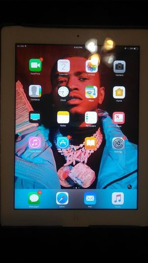 Ipad 3rd generation for Sale in Middle River, MD