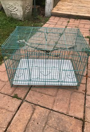 Bird cage for Sale in Plant City, FL