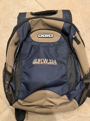 Ogio Poitan laptop backpack for Sale in Las Vegas, NV