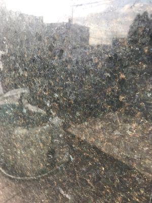 Granite Slab for Sale for Sale in Chicago, IL