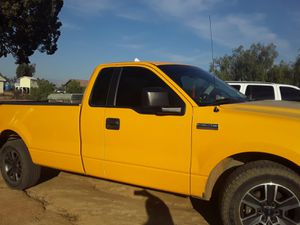 Ford f150 2007 for Sale in Riverside, CA