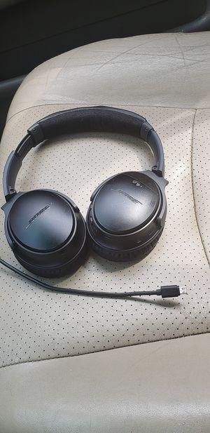 'Bose' premium BLUETOOTH headphones for Sale in St. Louis, MO