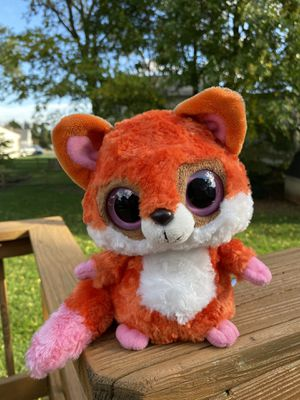 YooHoo and friends plushie for Sale in Manassas, VA