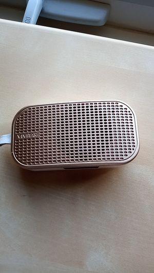 V i v i t a r Bluetooth speaker for Sale in Syracuse, UT