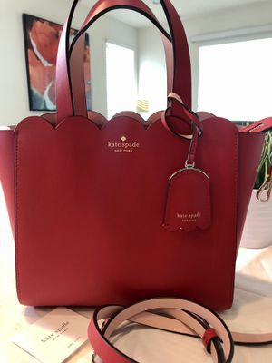 Kate Spade New York Bag New❤️🎁 for Sale in Windermere, FL