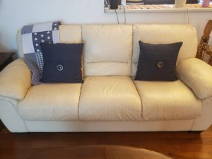 Sofa and loveseat for Sale in Washington, PA
