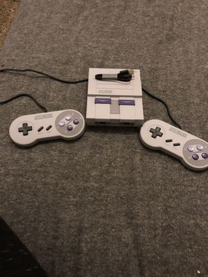 Nintendo for Sale in House Springs, MO