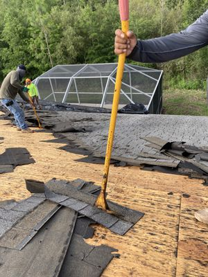Roof leak for Sale in Fort Myers Beach, FL