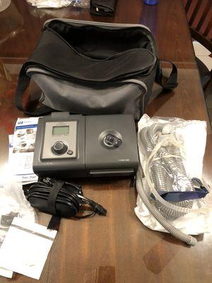 Philips CPAP machine for Sale in Pomona, CA