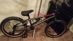 SE BMX Bike for Sale in Los Angeles, CA