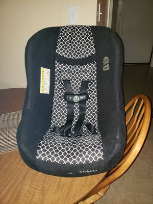 Scenera Next car seat for Sale in Tyler, TX