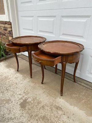 GREAT DIY PROJECT PIECES (PLEASE READ POST SEE ALL PICS) for Sale in Corona, CA