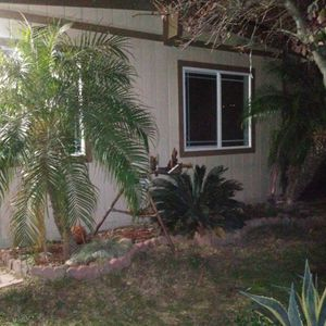 Apartment 1 Bed for Sale in Hacienda Heights, CA