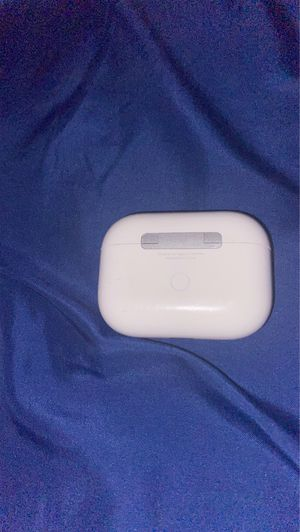 Air pod pro's for Sale in Hagerstown, MD