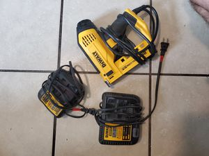 Charger for Sale in Mesquite, TX