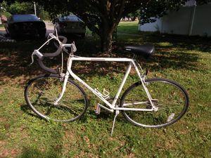 Schwinn World Bicycle Bike for Sale in Murfreesboro, TN
