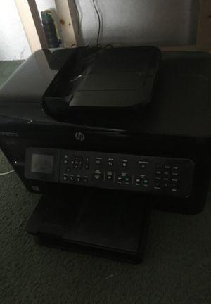 Hp Photosmart Premium Photo/Office printer for Sale in Panama City Beach, FL