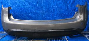 2009 - 2017 INFINITI FX35 QX70 REAR BUMPER COVER GRAY for Sale in Fort Lauderdale, FL