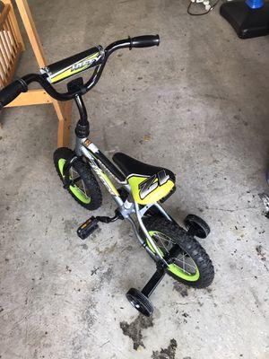 Kids bike for Sale in Harrisburg, PA