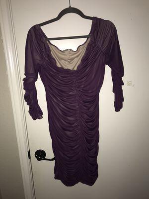 Women's Clothes XL-2X for Sale in San Antonio, TX
