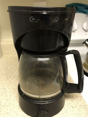 Coffee Maker for Sale in Centreville, VA