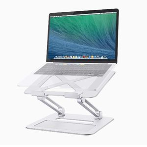 Laptop Stand for Sale in Mount Laurel Township, NJ