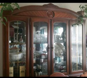 Dining room set for Sale in MD CITY, MD
