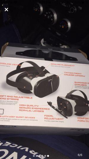 Phone virtual reality for Sale in Prairie Grove, AR