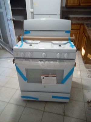 Brand new electric stove for Sale in South Orange, NJ