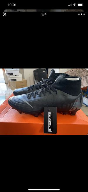 Nike Superfly 6 Pro FG for Sale in Compton, CA