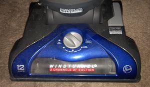 Hoover Windtunnel 2 Vacuum for Sale in Denver, CO